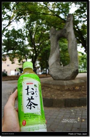 Shibakoen26