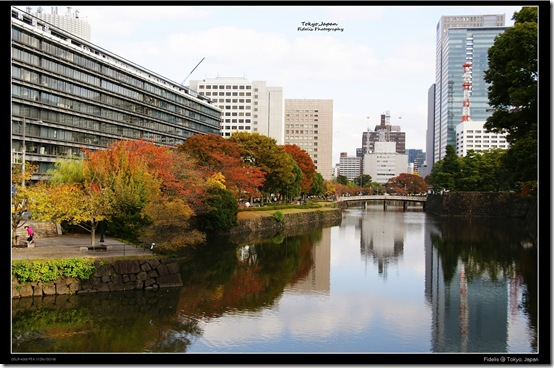Tokyo30