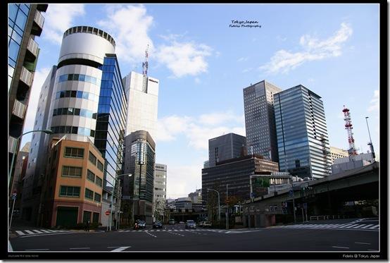 Tokyo36