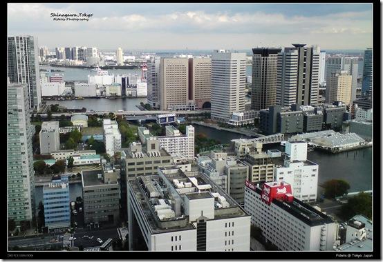Shinagawa12