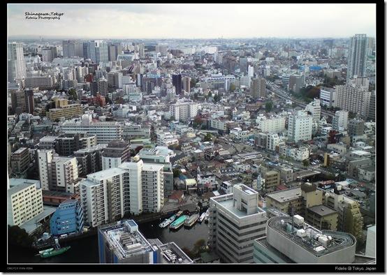 Shinagawa13