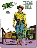Tex - 072