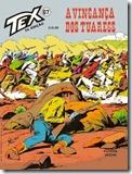 Tex - 067