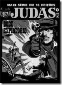 Judas - 009