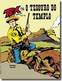 Tex - 076