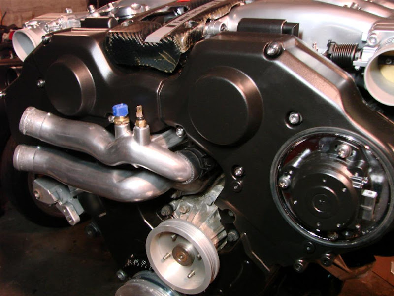 Timing belt cover needed? - Nissan Forum   Nissan Forums