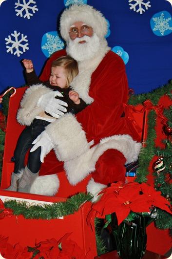 Lola_w_Santa_(1)_Dec._10_008[1]
