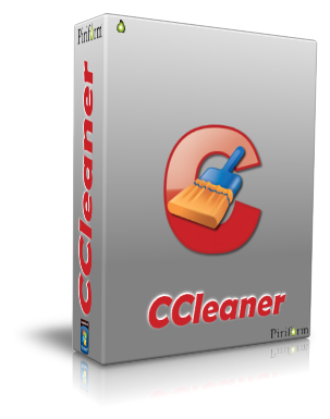 Ccleaner 2.35.1223 CCleaner-Cover