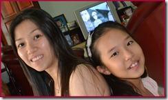 CNY 20114