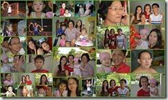 CNY 201118