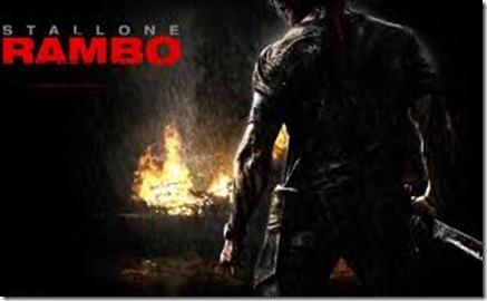 ดูหนังออนไลน์ rambo4 แรมโบ้4