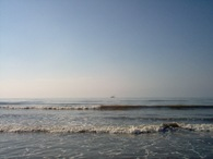 Kiawah2008 045