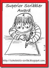 award_superior_scribbler_award