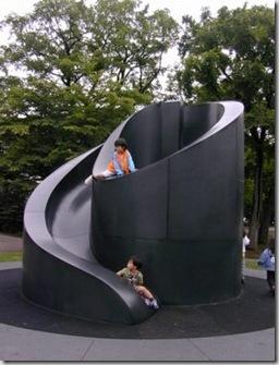 noguchi_slide_mantra_hokudai