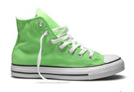 converse_knæsjgrønn