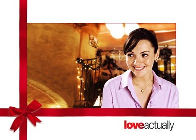 Martine_McCutcheon_in_Love_Actually_Wallpaper_8_800
