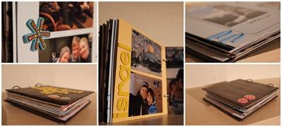 Minialbum til ellen