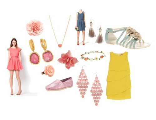 polyvore_spring