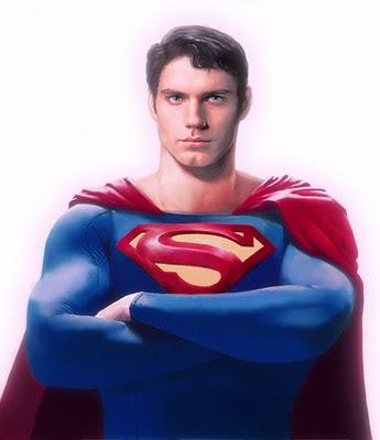 http://lh3.ggpht.com/_WjYhtY58-1Q/TUXEvlS7LtI/AAAAAAAAAHw/Ed0hogHpxLw/s400/cavill_superman.jpg