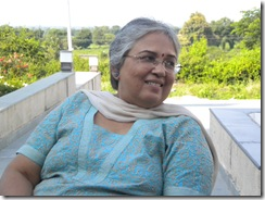 AnitaKumar
