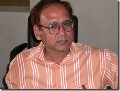 AshokKumarMishra