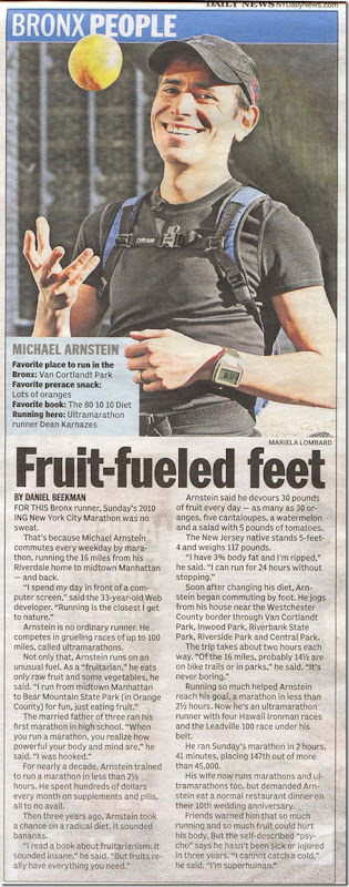 Fruit-Fueled-Feet-resized