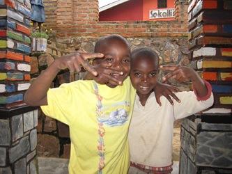 Rwanda 2010 038