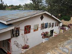 Rwanda 2010 031