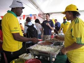 Rwanda 2010 057