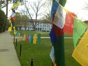 emory tibet week 01