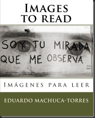 Images-to-read-book-cover