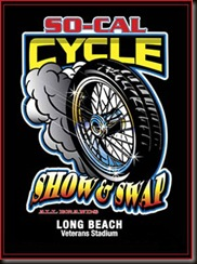 SoCalCycle-logo