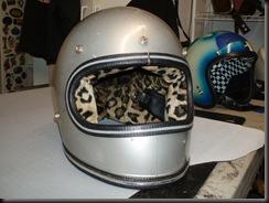2010 helmets 025
