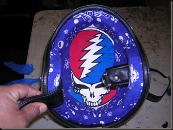 2010 helmets 038