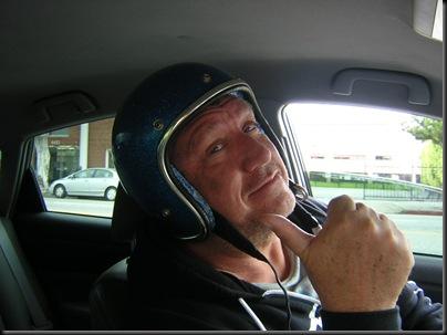 2010 helmets 043