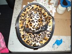 helmets oct2010 001