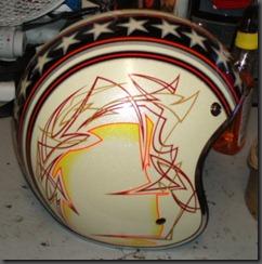 helmets oct2010 013