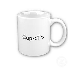 c_cup_of_t_mug