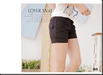5010短裤-黑_2