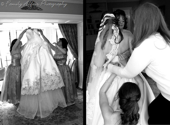 Thornewood Wedding 03