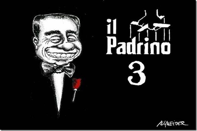 Padrino3