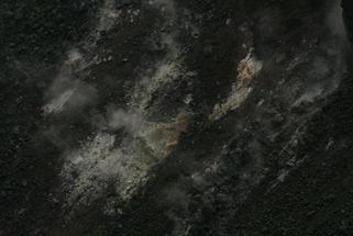 mt.kelud 141 [1600x1200]