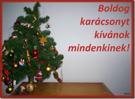 BoldogKarácsonytMindenkinek