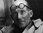 Charles Édouard Jeanneret-Gris, Le Corbusier