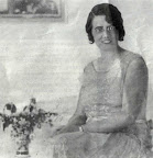 Margarita Comas