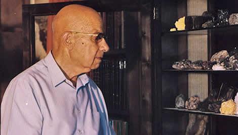 Juan Bauzá