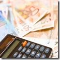 dinheiro-pedir-aumento-salario-460x345-br