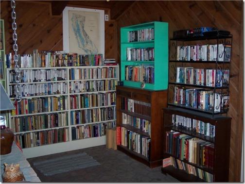 media_library