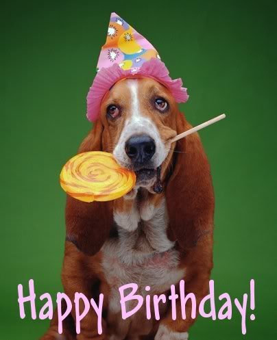 Fo_pan's Birthday Happy%20birthaday
