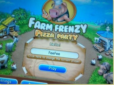 farminggame